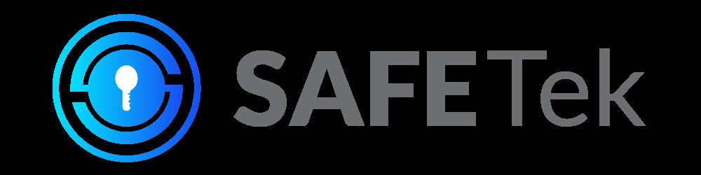 SafeTek_horiz