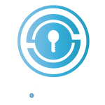 SAFETek an investview company Logo Capitalized Smaller-87